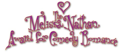 mn-award-logo-purpleorange
